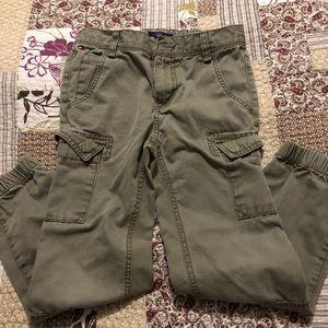 ❤️ 2 for 15. Kids pants